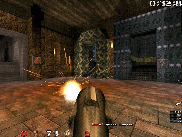 Quake 4 CD Key + Game Setup Full Version Download